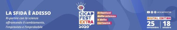 Festival della scienza e della curiosità