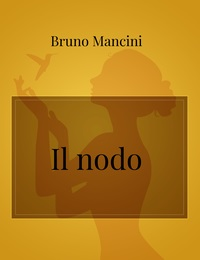 Il mio libro Kataweb - Tutti i libri di Bruno Mancini