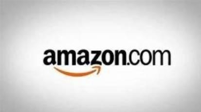 Amazon tutti i libri di Bruno Mancini