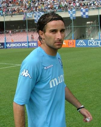 Calcio Napoli foto gruppo 21
