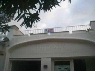 Ischia vendesi fittasi 20201207