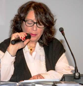 Maria Luisa Neri