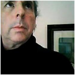 Roberto Prandin