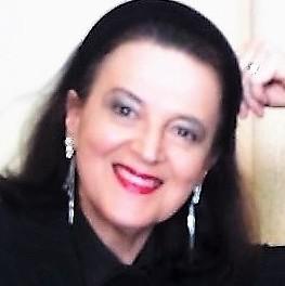 Santina Amici
