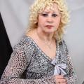 Valentina Gavrish