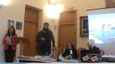 Lucia Annicelli Gaetano Di Meglio Lucia Marchi Mariapia Ciaghi