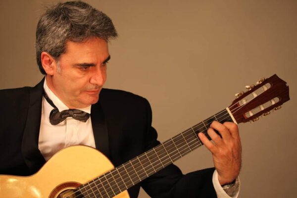 Mauro Restivo