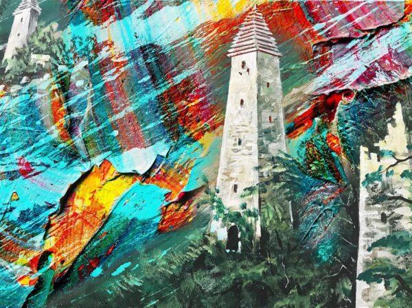 ag35 opera finalista Arti Grafiche 2021 Ajub Ibragimov 1