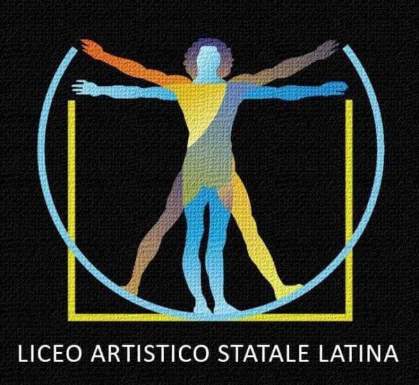 """Premiato il Liceo Artistico di Latina""""Michelangelo Buonarroti"""""""