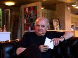 Alfonso Borghi