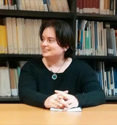 Il Dispari 20211004 Michela Zanarella
