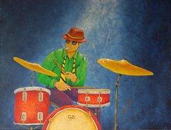 3-jazz-drummer-pamela-allegretto