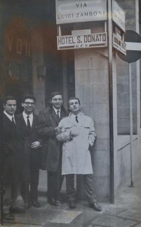Alberto Ghirardini Enzio Strada (64)