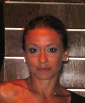 Anna Sorrentino comp