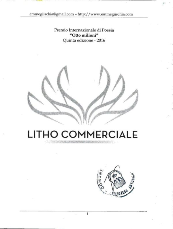 antologia-otto-milioni-2016-biblioteca-antoniana-1-1-comp