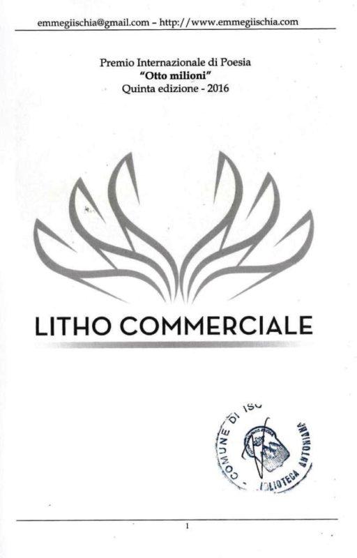 antologia-otto-milioni-2016-biblioteca-antoniana-2-1-comp