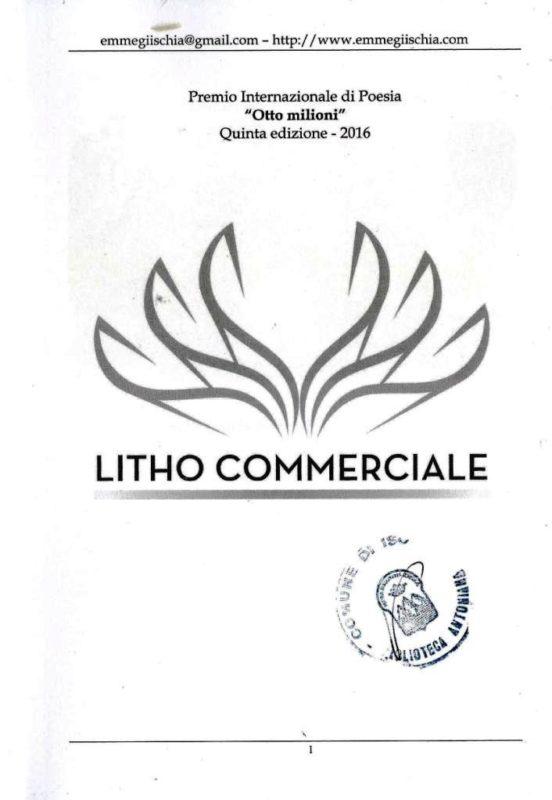 antologia-otto-milioni-2016-biblioteca-antoniana-3-1-comp