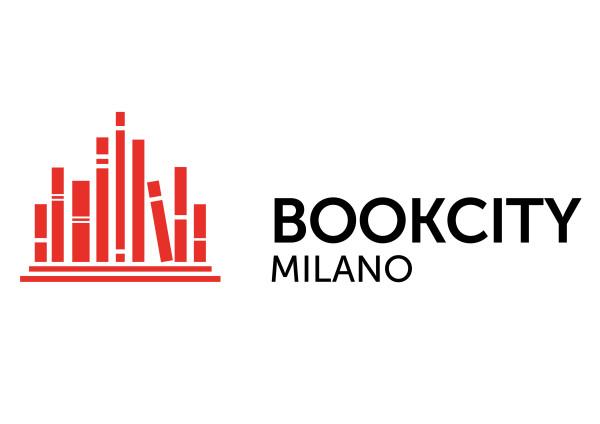 Inaugurazione Bookcity