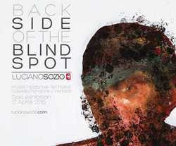 Back Side of the Blind Spot
