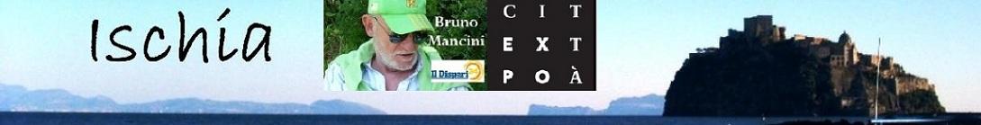 Banner emmegi 2016 1