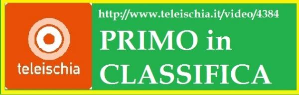 Banner video teleischia 1