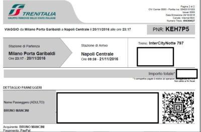 biglietto-treno-milano-napoli-x-sito