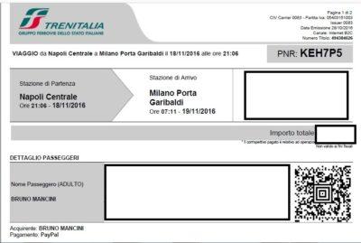 biglietto-treno-napoli-milano-x-sito
