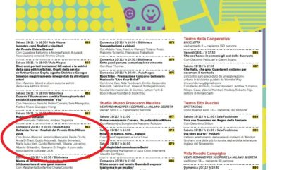 bookcity-calendario-da-ischia-larte