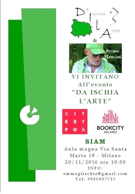 bookcity-invito-milano-bruno-mancini