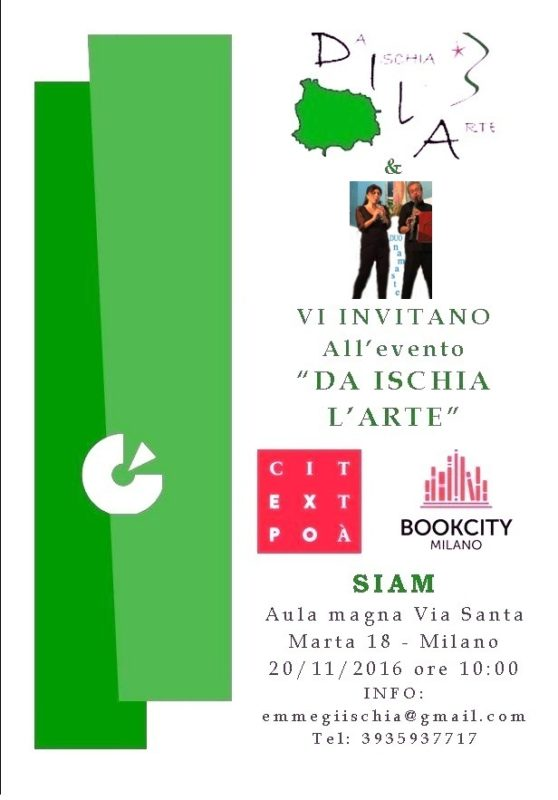 bookcity-invito-milano-duo-namaste