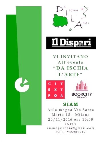 bookcity-invito-milano-il-dispari