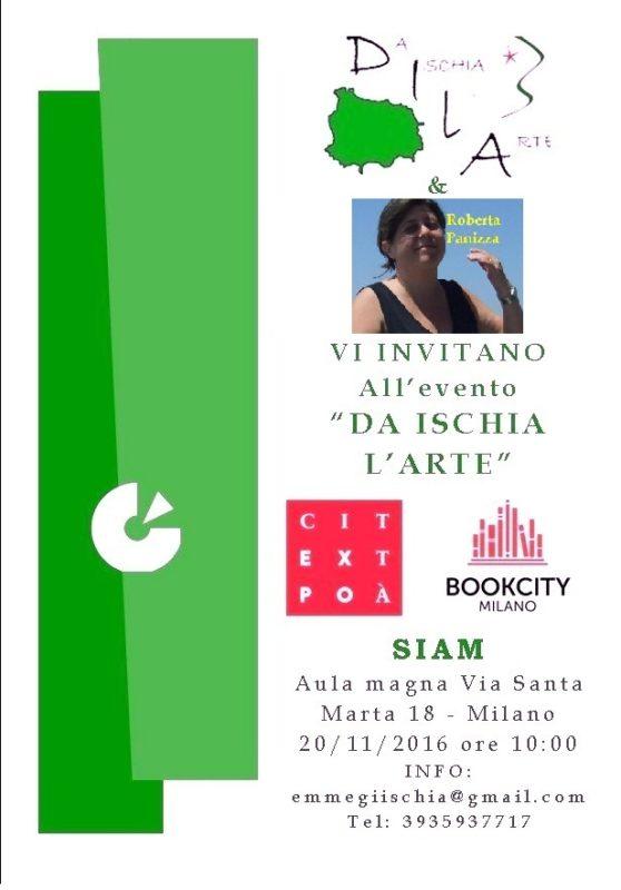bookcity-invito-milano-roberta-panizza