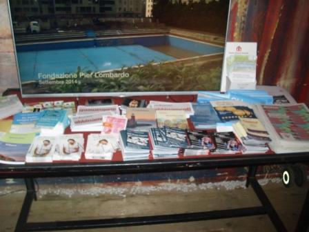 Bookcity Milano 24 Ottobre 2014 (10) - Copia