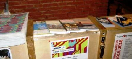 Bookcity Milano 24 Ottobre 2014 (14)