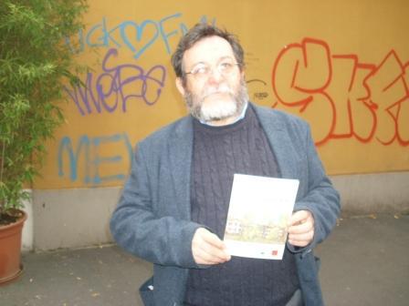 Bookcity Milano 24 Ottobre 2014 (2)