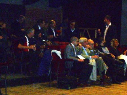 Bookcity Milano 24 Ottobre 2014 (22)