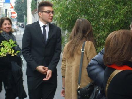 Bookcity Milano 24 Ottobre 2014 (26)