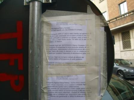 Bookcity Milano 24 Ottobre 2014 (28)