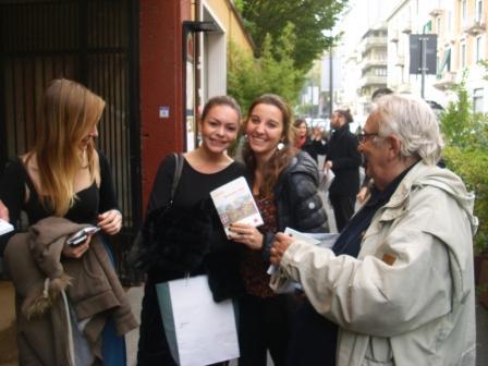 Bookcity Milano 24 Ottobre 2014 (30)