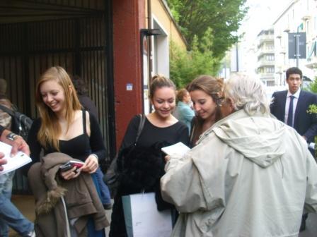 Bookcity Milano 24 Ottobre 2014 (31)