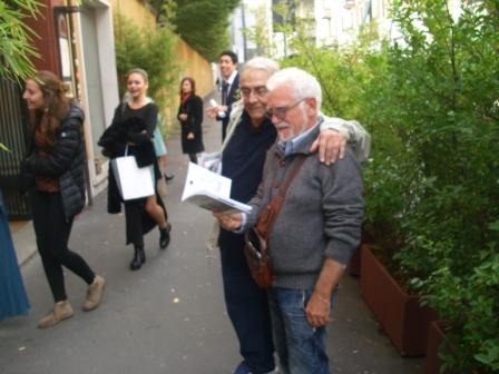 Bookcity Milano 24 Ottobre 2014 (32)