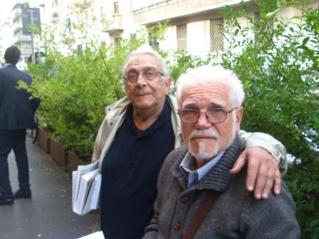 Bookcity Milano 24 Ottobre 2014 (34)