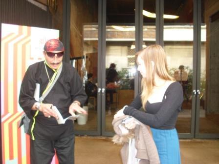 Bookcity Milano 24 Ottobre 2014 (35)