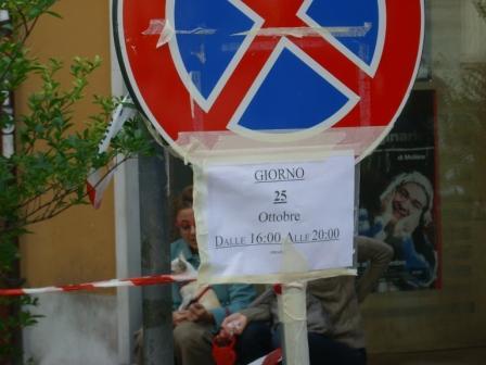 Bookcity Milano 24 Ottobre 2014 (40)