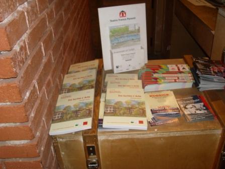 Bookcity Milano 24 Ottobre 2014 (41)