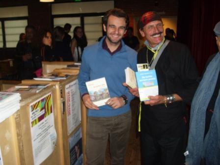 Bookcity Milano 24 Ottobre 2014 (7)