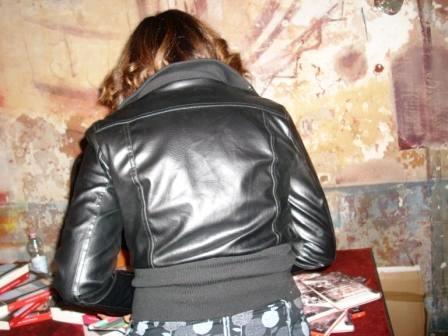 Bookcity Milano 24 Ottobre 2014 comp (3)