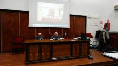 bookcity-nuove-anna-di-trani-comp-1