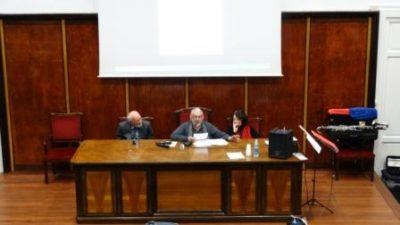 bookcity-nuove-anna-di-trani-comp-10
