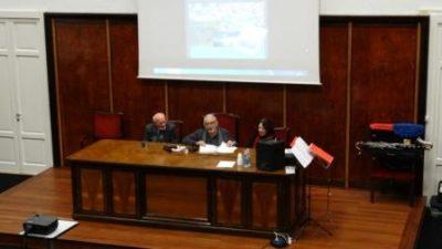 bookcity-nuove-anna-di-trani-comp-11